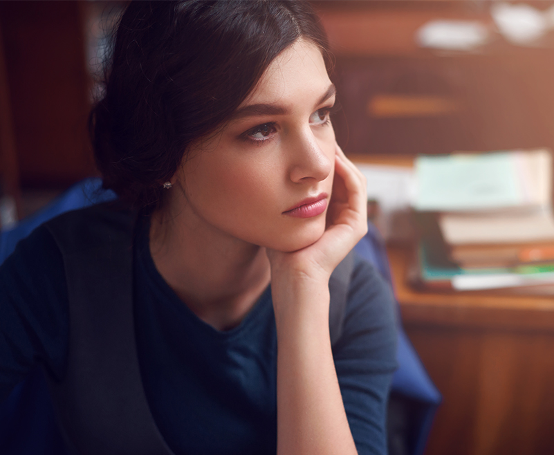 In-Clinic Abortion Preparation, Side Effects, and More